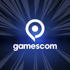 gamescom channel 2