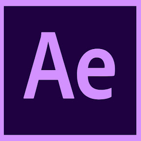 Adobe After Effects Templates Free Download