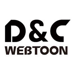 DNC WEBTOON