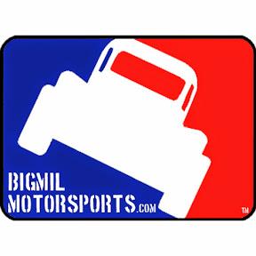 BigmilMotorsports
