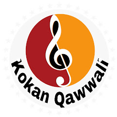 Kokan Qawwali