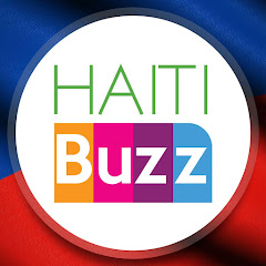 Haiti Buzz