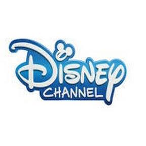 DisneyChannel Latino