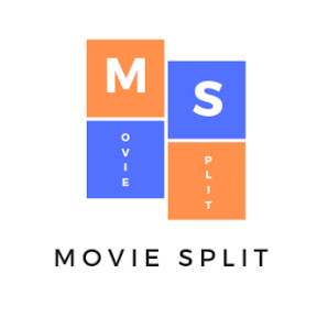 Movie Split