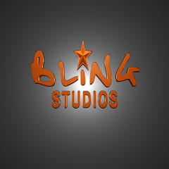 bling studios