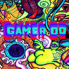 GamerOD