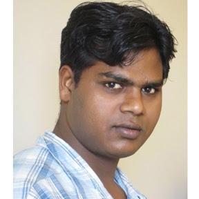 Jiyo Jhoom Jhar