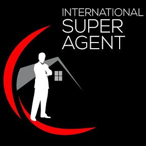 國際超級房仲