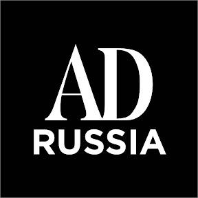 AD Russia