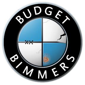 Budget Bimmers