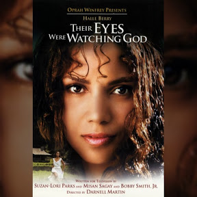Their Eyes Were Watching God - Topic