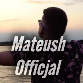 Mateush Officjal