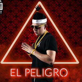 El Peligro Official