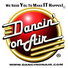 Dance Party USA/Dancin' On Air