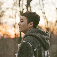 Roy Kim - Topic