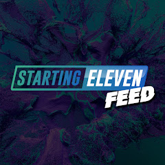 Starting Eleven Feed