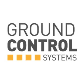 Ground Control Systems