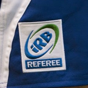 irb Referees