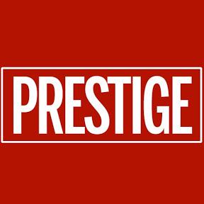 Prestige Vibes