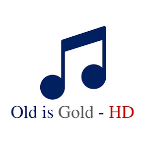 Old is Gold - HD
