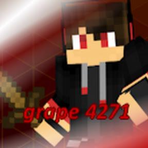 grape 4271