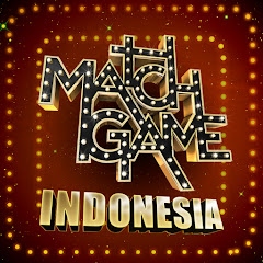 Match Game Indonesia