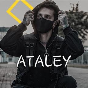 ايطالي _ ATALEY