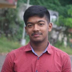 ഒരു കട്ട Mohanlal Fan
