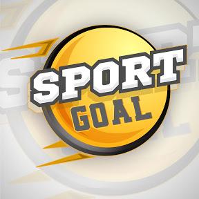 Sport Goal - سبورت جول