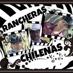 Rancheras Chilenas