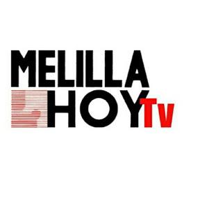 MELILLA HOY TV