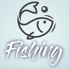Fish & Fishing