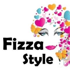 Fizza Style