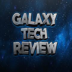 Galaxy Tech Review