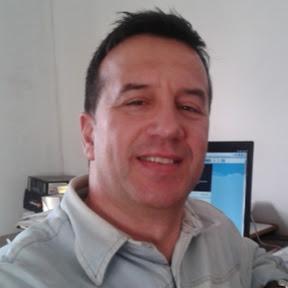 Dino Pereira