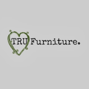 Tru Furniture
