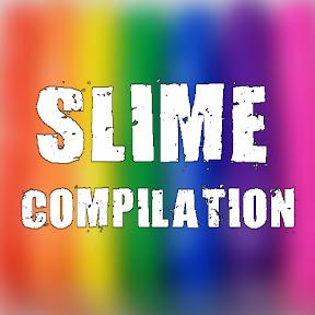 Slime Compilation