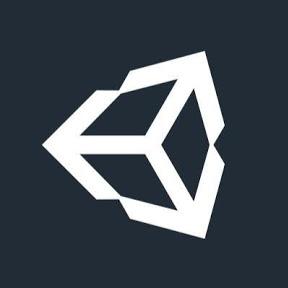 Unity3D With Scott
