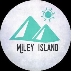 Đảo Miley