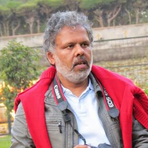 Vinay Avasthi