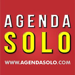 Agenda Solo