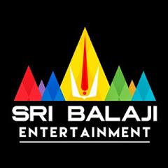 Sri Balaji Full Movies