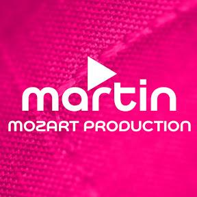 MARTIN MOZART