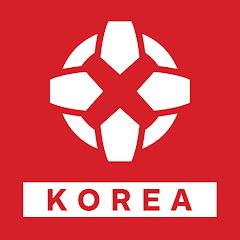 IGN Korea