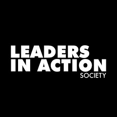 Leaders in Action Society