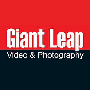 Giant Leap Video