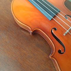 Sinfonia Music