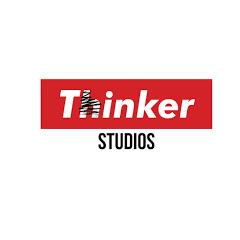 Thinker Studios