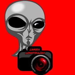 Camera Conspiracies