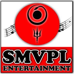 SMVPL Regional Hits